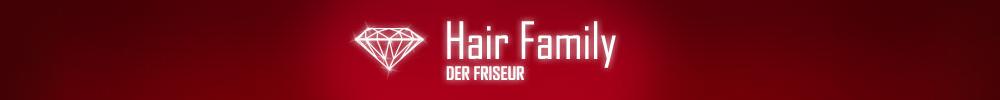 Hair-Family